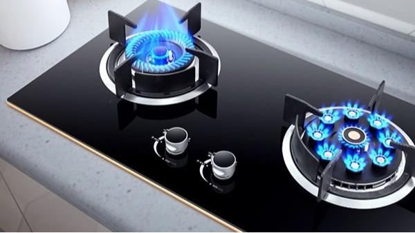 燃气灶打火没有嗒嗒响是什么原因呢?
