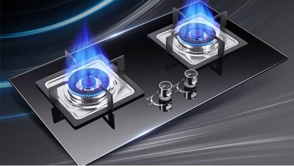 煤气灶燃烧方式哪种好?