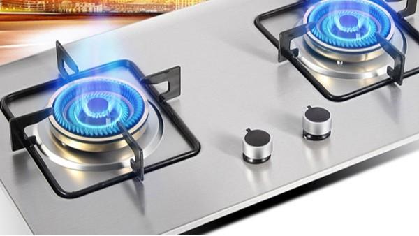 燃气灶使用方法和排除故障技巧