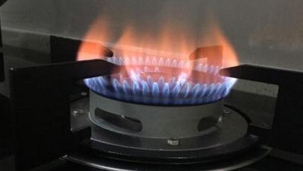 你家的红火燃气灶正在一步一步蚕食家人的健康,而你还毫无察觉!